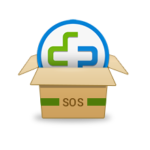Splashtop SOS Infodistance
